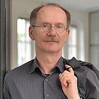 Dr Pöhls